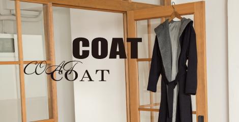 COAT COAT COAT