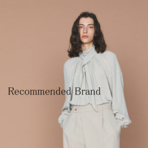 Recommended Brand...