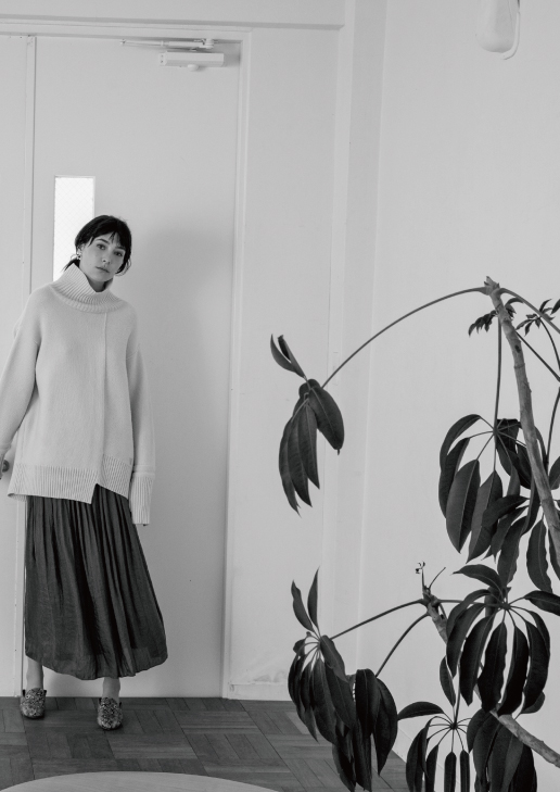 2019AW style6