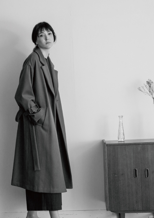 2019AW style7
