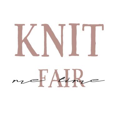 #Knit #metime