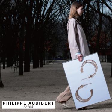 PHILIPPE AUDIBERT -PARIS- ☆2020 Winter collection☆